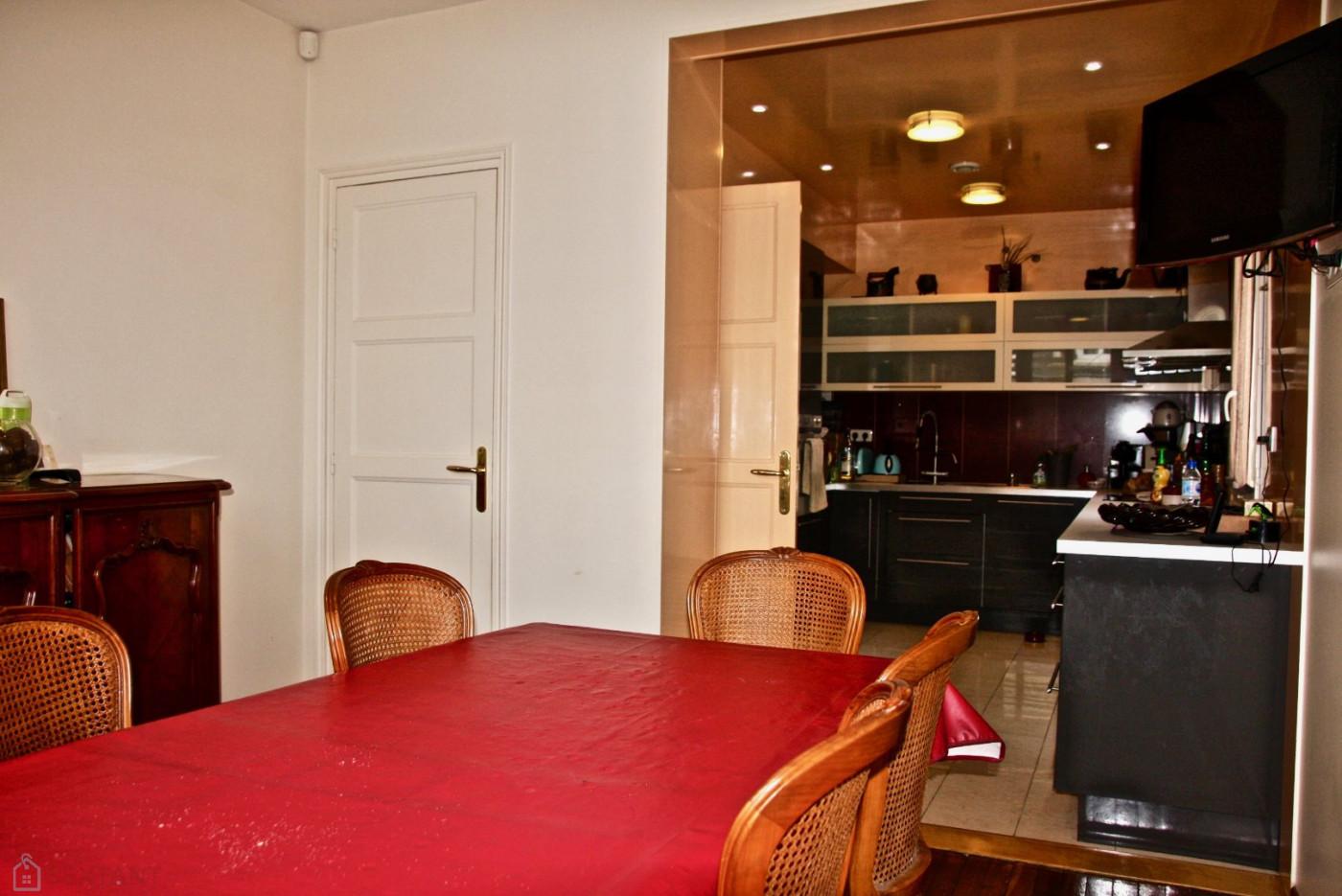 A vendre Tremblay En France 7501169135 Sextant france