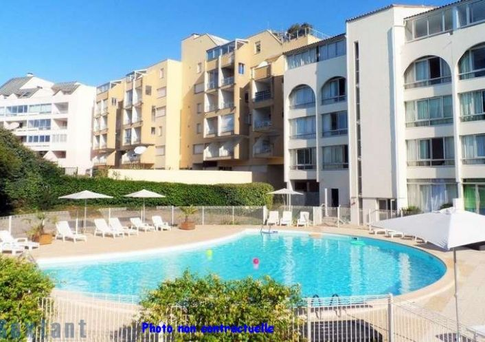 A vendre La Rochelle 7501169231 Sextant france