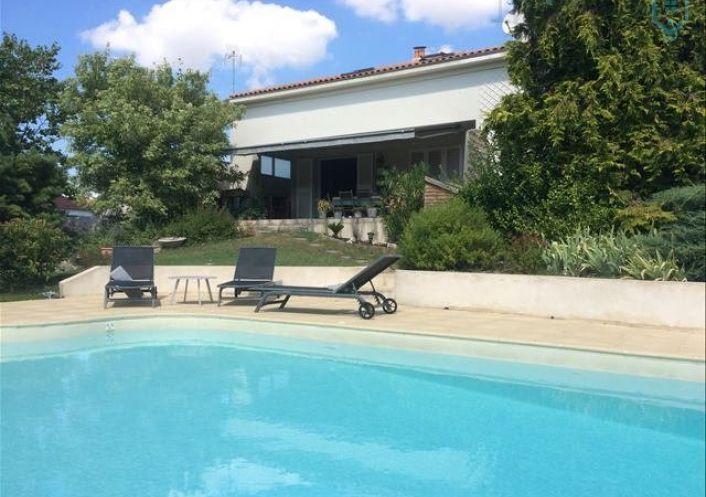 A vendre La Rochelle 7501169234 Sextant france