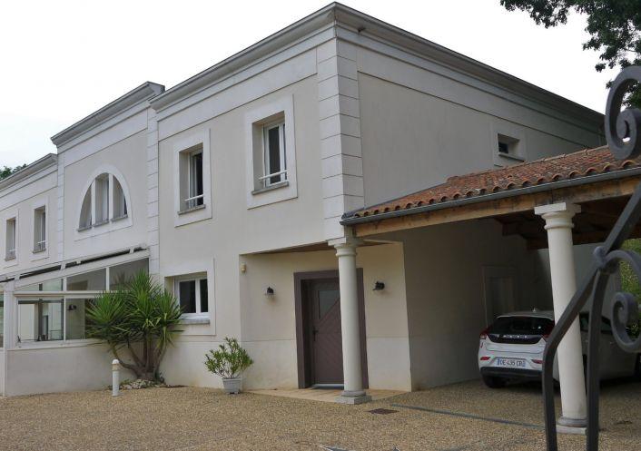 A vendre La Rochelle 7501169239 Sextant france
