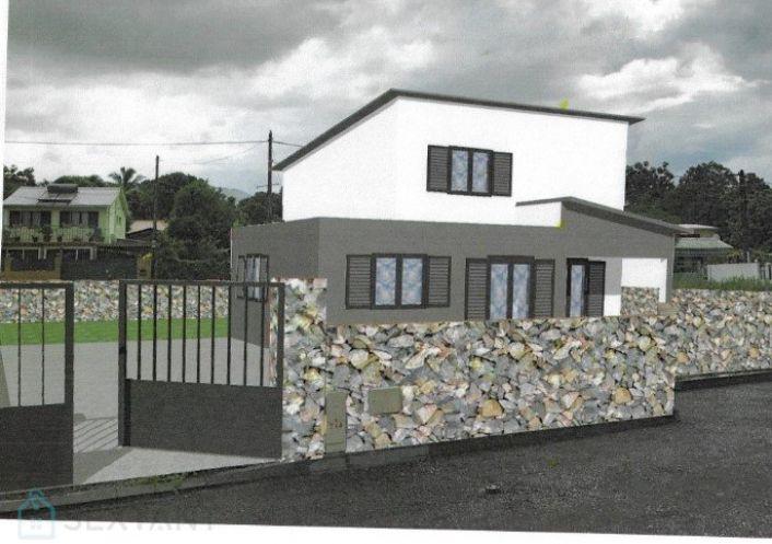 A vendre Maison individuelle Saint Benoit | R�f 7501169302 - Sextant france