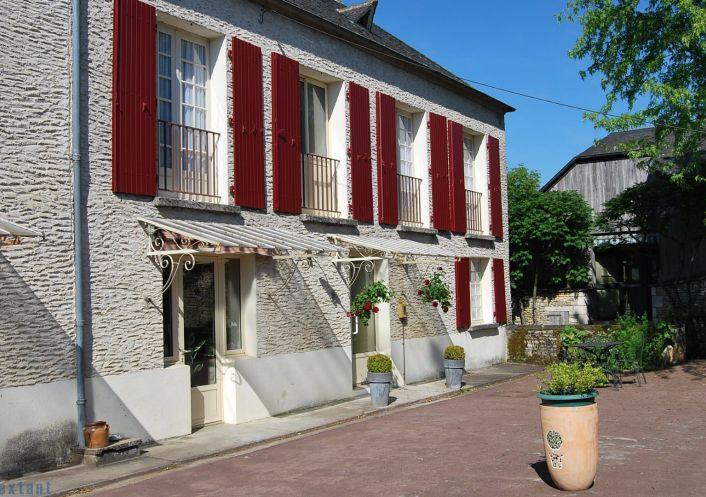 A vendre Sarlat La Caneda 7501169314 Sextant france