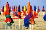 A vendre  Deauville | Réf 7501169347 - Adaptimmobilier.com