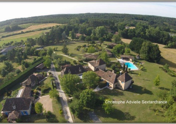A vendre Bergerac 7501169348 Sextant france