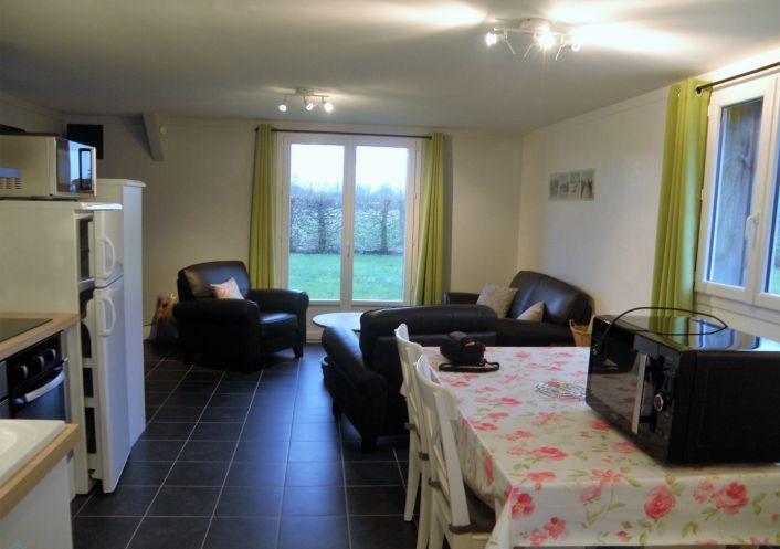 A vendre Gonneville Sur Honfleur 7501169362 Sextant france