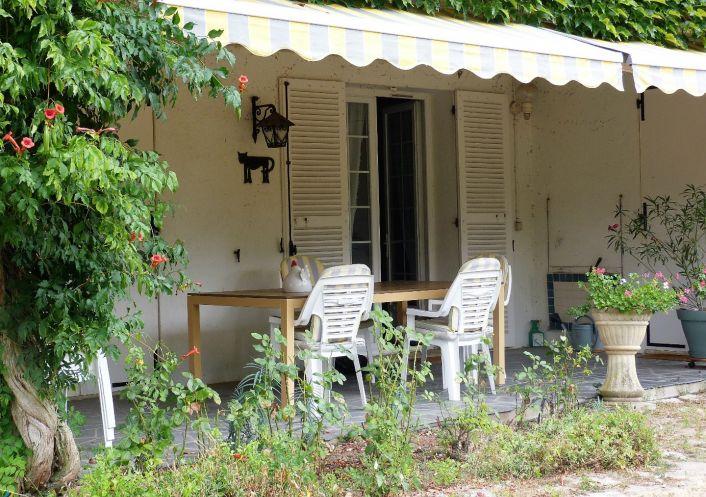 A vendre Amboise 7501169398 Sextant france