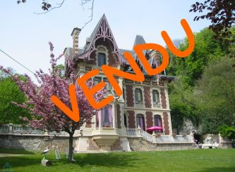 A vendre Rouen 7501169421 Portail immo