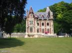 A vendre Rouen 7501169421 Sextant france