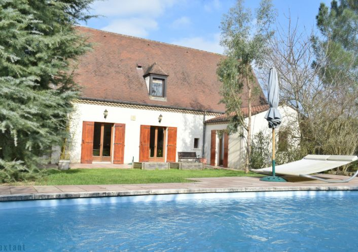 A vendre Bergerac 7501169422 Sextant france