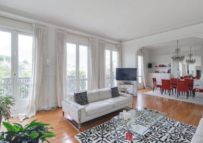 A vendre Paris 8eme Arrondissement 7501169431 Sextant france