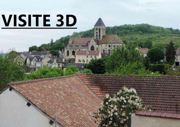 A vendre Vetheuil 7501169437 Sextant france