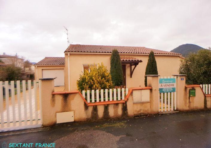 A vendre Quillan 7501169483 Sextant france