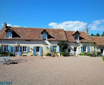 A vendre Amboise  7501169485 Sextant france