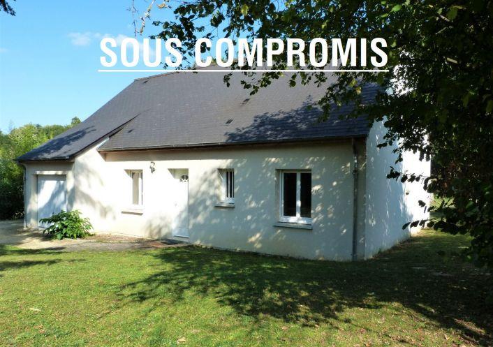 A vendre Amboise 7501169492 Sextant france