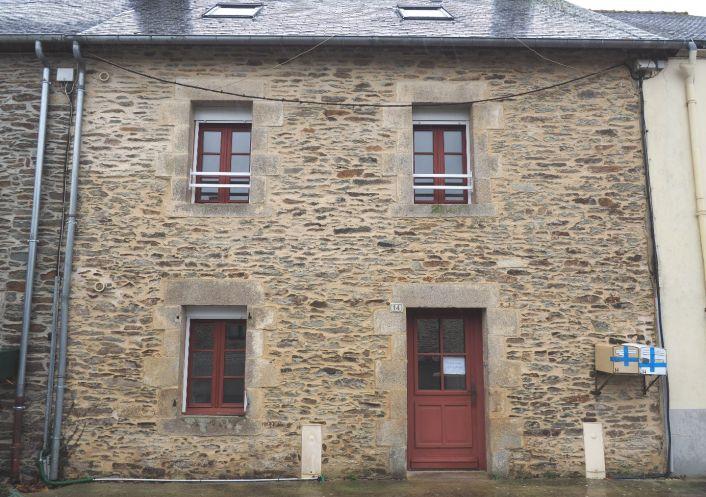 A vendre Josselin 7501169500 Sextant france