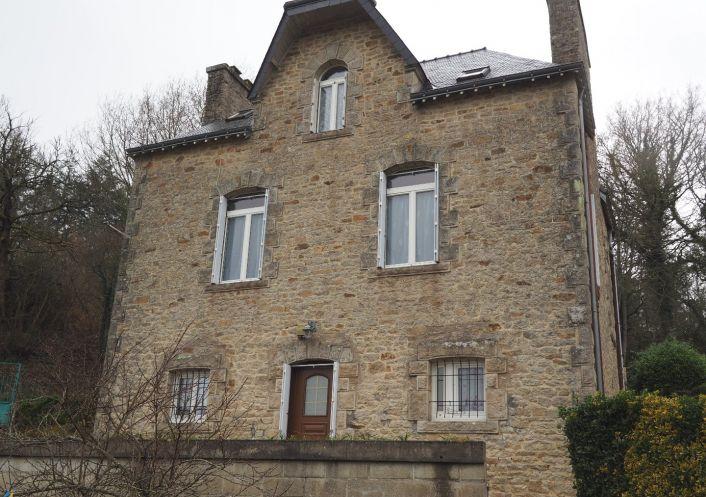 A vendre Baud 7501169506 Sextant france