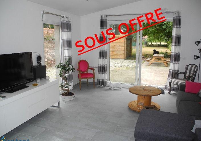 A vendre Arleux En Gohelle 7501169537 Sextant france