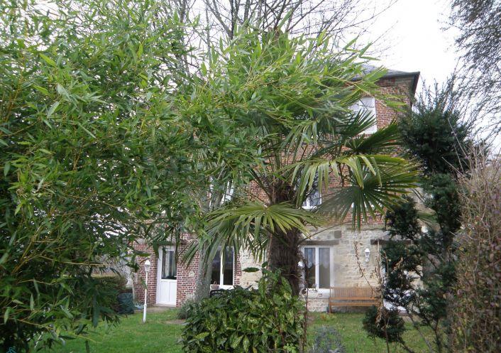 A vendre Lisieux 7501169630 Sextant france