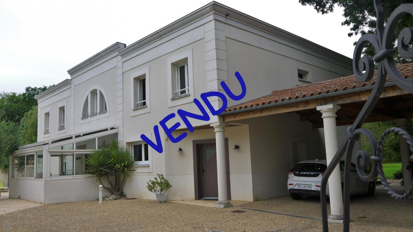 A vendre La Rochelle 7501169834 Sextant france