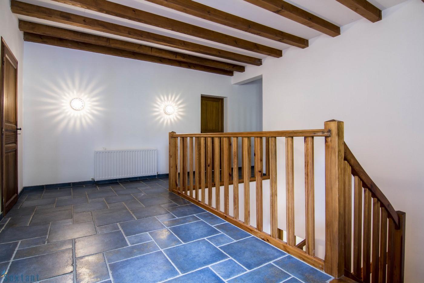 A vendre Sarlat La Caneda 7501169856 Sextant france