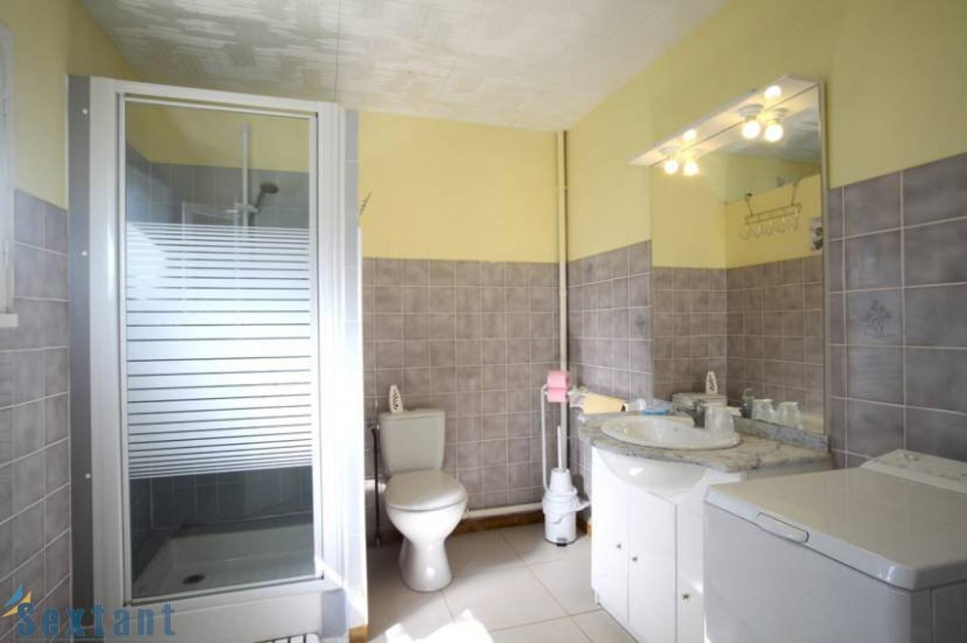 A vendre Sarlat La Caneda 7501169861 Sextant france
