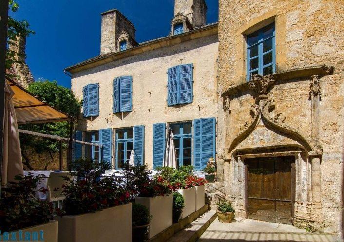A vendre Sarlat La Caneda 7501169867 Sextant france