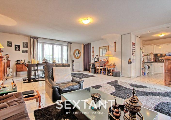 A vendre Pontoise 7501169966 Sextant france