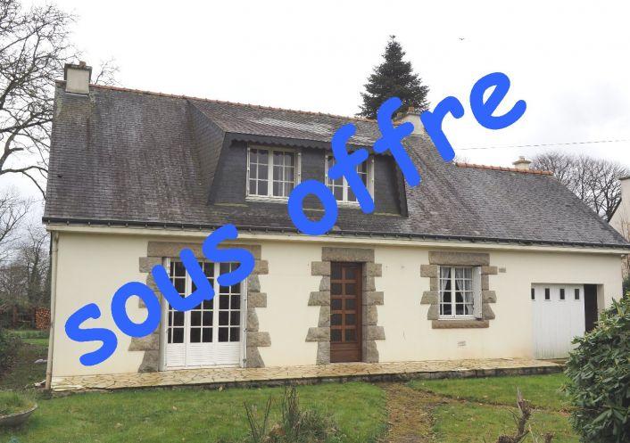 A vendre Pontivy 7501169989 Sextant france