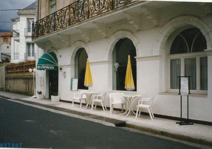 A vendre Vernet Les Bains 7501170127 Sextant france