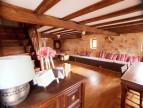 A vendre Rennes Le Chateau 7501170139 Sextant france