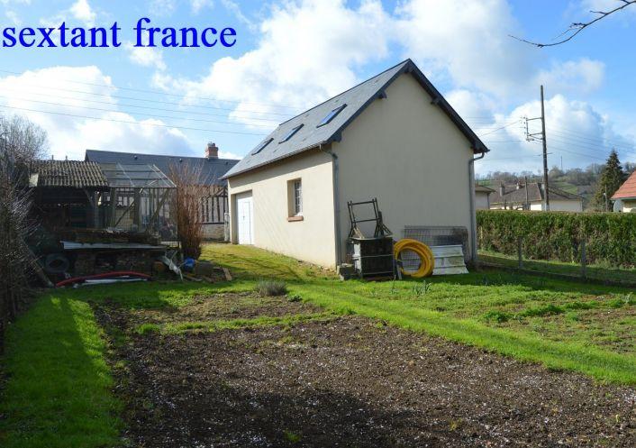 A vendre Vimoutiers 7501170147 Sextant france