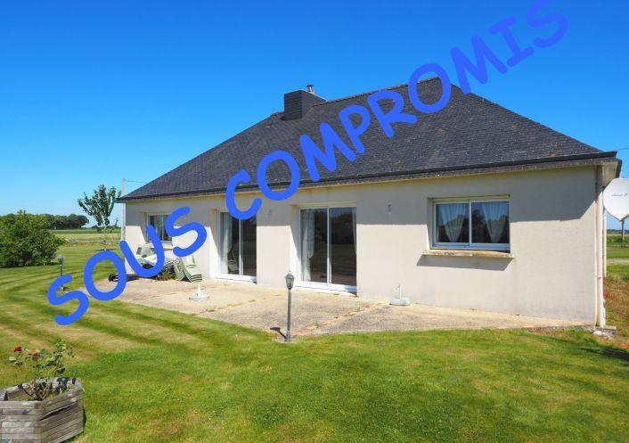 A vendre Plumeliau 7501170154 Sextant france