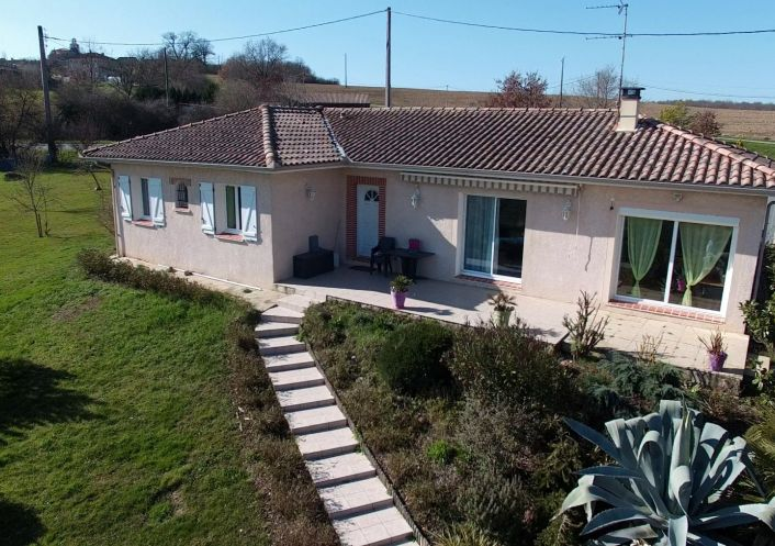 A vendre Lagraulet Saint Nicolas 7501170191 Sextant france