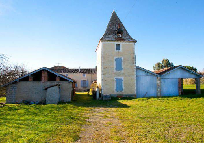 A vendre Villeneuve Sur Lot 7501170283 Sextant france