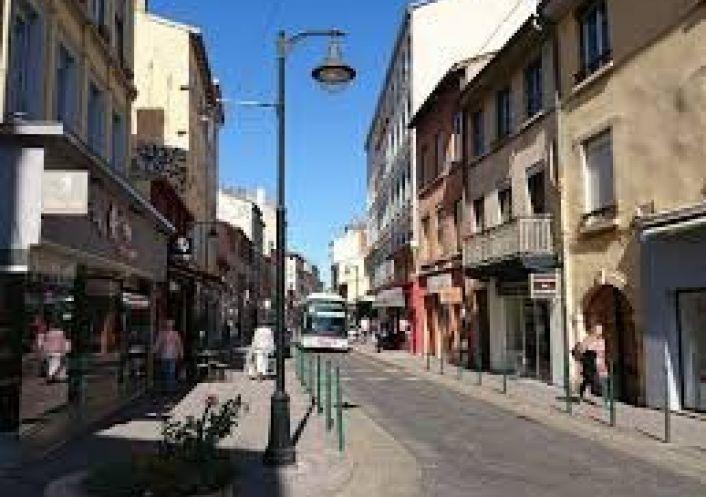 A vendre Lyon 4eme Arrondissement 7501170323 Sextant france