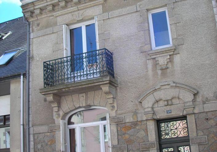 A vendre Loudeac 7501170346 Sextant france