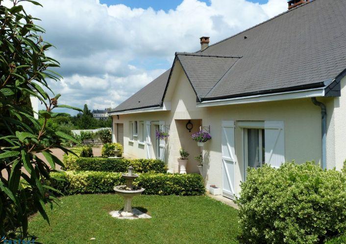 A vendre Amboise 7501170353 Sextant france