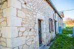 A vendre Montpezat De Quercy 7501170373 Sextant france