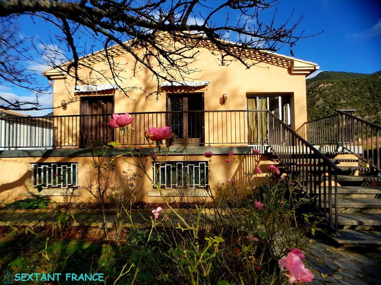 A vendre Belvianes Et Cavirac 7501170485 Sextant france