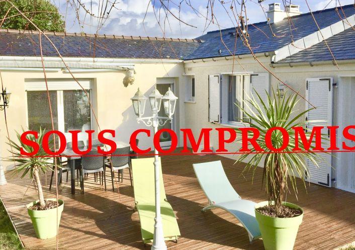 A vendre La Baule Escoublac 7501170504 Sextant france