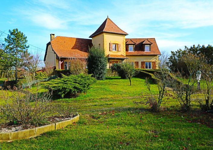 A vendre Brive La Gaillarde 7501170516 Sextant france