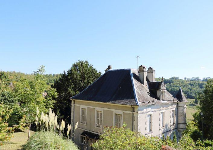A vendre Brive La Gaillarde 7501170521 Sextant france