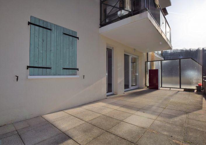 A vendre Appartement La Muraz | Réf 7501170591 - Sextant france