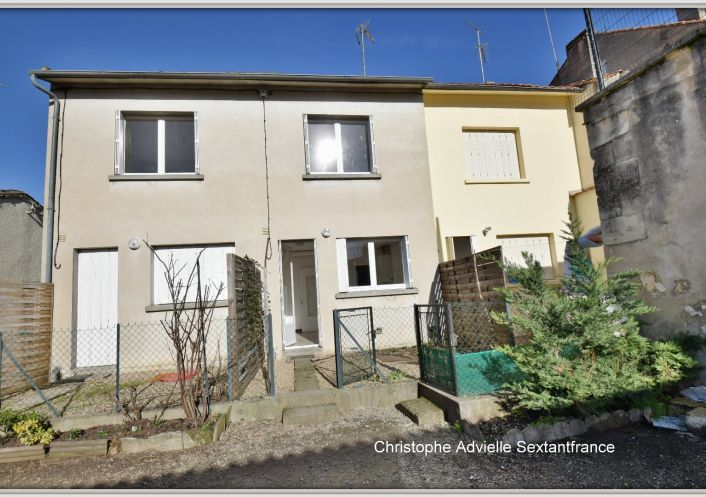 A vendre Bergerac 7501170661 Sextant france