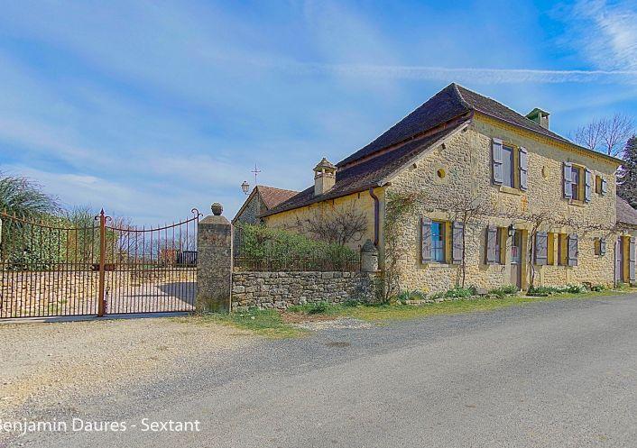 A vendre Montignac 7501170698 Sextant france