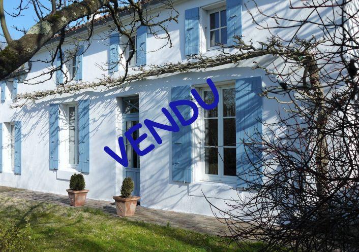 A vendre La Rochelle 7501170702 Sextant france