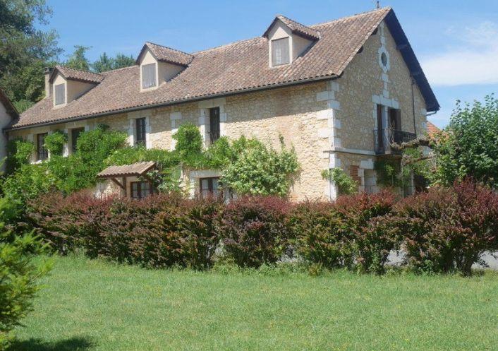 A vendre Saint Georges De Montclard 7501170711 Sextant france