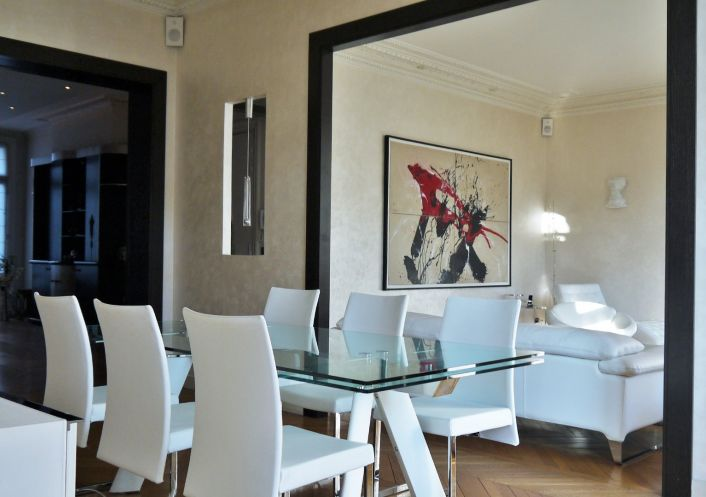 A vendre Paris 17eme Arrondissement 7501170727 Sextant france