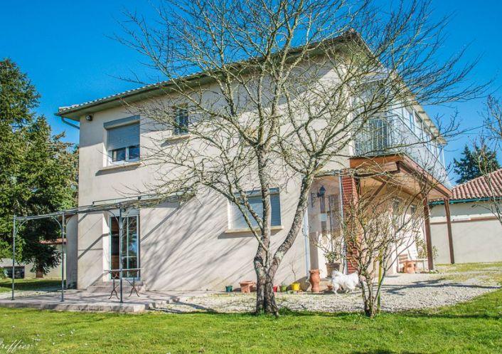 A vendre Brignemont 7501170799 Sextant france
