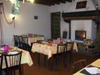 A vendre Verrieres En Forez 7501170864 Sextant france